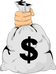 STØTT KLUBBKASSA! Posted on 10/04/2009 by Håkon SMS: GRASROTANDELEN 993620955 – til 2020 Klubben vår trenger sårt noen kroner for å få driften til å gå rundt. Hjelp oss ved å registrere ditt spillekort hos Norsk Tippings kjempeinitiativ, Grasrotandelen. Dette koster deg som spiller ingen verdens ting, men Norsk Tipping gir oss et beløp tilsvarende 5% av innsatsen din hver gang du spiller. Det eneste du trenger å gjøre for å hjelpe oss er følgende: SMS: GRASROTANDELEN 993620955 – til 2020
